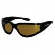 Bobster-Shield-2-Sunglasses-121479-1