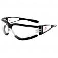 Bobster-Shield-2-Sunglasses-121479-2