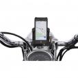 Ciro-Smartphone-Holder-With-Handlebar-Mount-163652-1