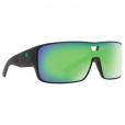 Dragon-Hex-Sunglasses-178369-1