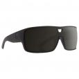 Dragon-Hex-Sunglasses-178369-2