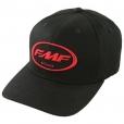 FMF-Factory-Classic-Don-Flex-Fit-Hat-139303-2