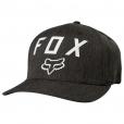 Fox-Racing-Number-2-Flex-Fit-Hat-179651-3