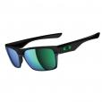 Oakley-TwoFace-Sunglasses-150240-2