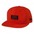 Seven-MX-Futura-Snapback-Hat-179127-2