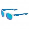 100-Campo-Sunglasses-183578-2