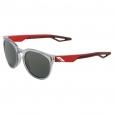 100-Campo-Sunglasses-183578-3
