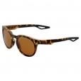100-Campo-Sunglasses-183578-4