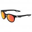 100-Campo-Sunglasses-183578-5