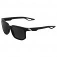 100-Centric-Sunglasses-183579-2