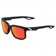 100-Centric-Sunglasses-183579-3