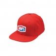 100-Essential-JFit-Flex-Fit-Hat-160601-2