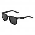 100-Hudson-Sunglasses-190461-2