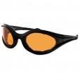 Bobster-Foamerz-Sunglasses-121478-1