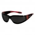 Bobster-Shield-2-Sunglasses-121479-5