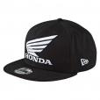 Troy-Lee-Honda-Snapback-Hat-182308-1
