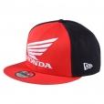 Troy-Lee-Honda-Snapback-Hat-182308-3