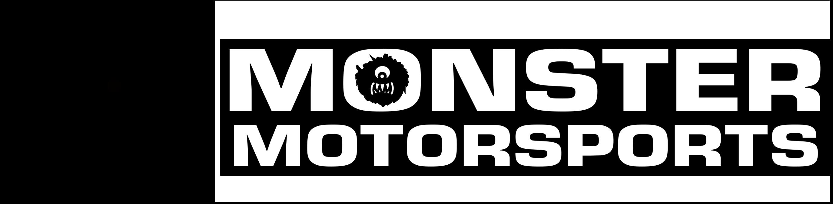 Monster Motorsports